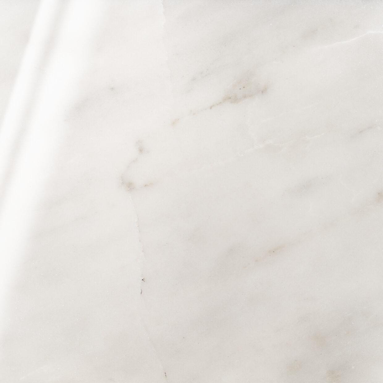 Bianco di Venedretta lucido