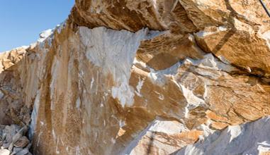 marmo bianco carrara gualtiero corsi